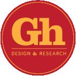Design Portfolio of Gabriela Hernandez